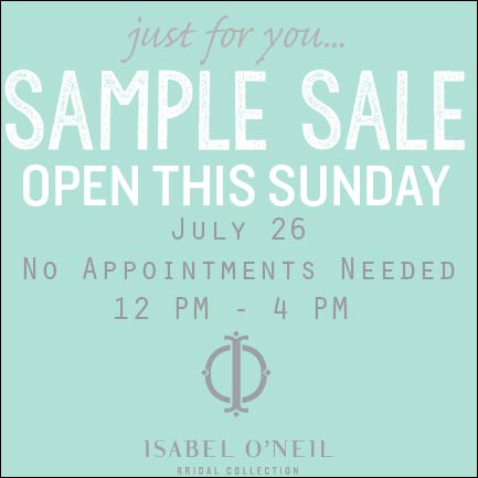 Sample Sale 7.26.jpg