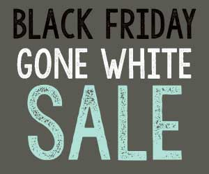 Black Friday Wedding Dress Sale Tampa