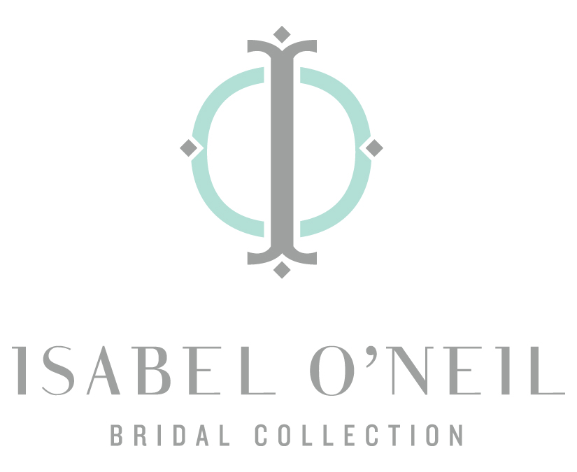 Isabel O'Neil Bridal Collection • Tampa's Most Stylish