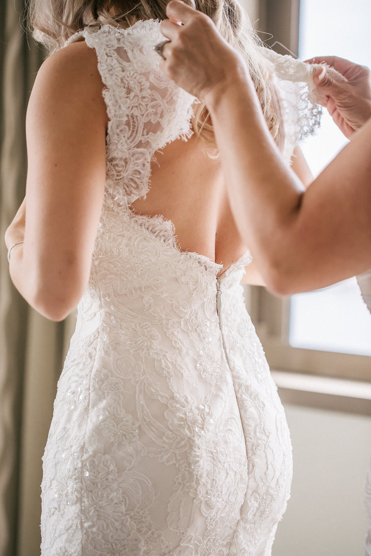 Roberts Wedding-Roberts Wedding 2016 JPEG-0112.jpeg