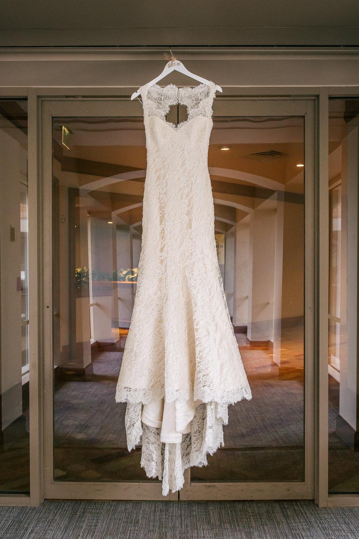 Roberts Wedding-Roberts Wedding 2016 JPEG-0022.jpeg