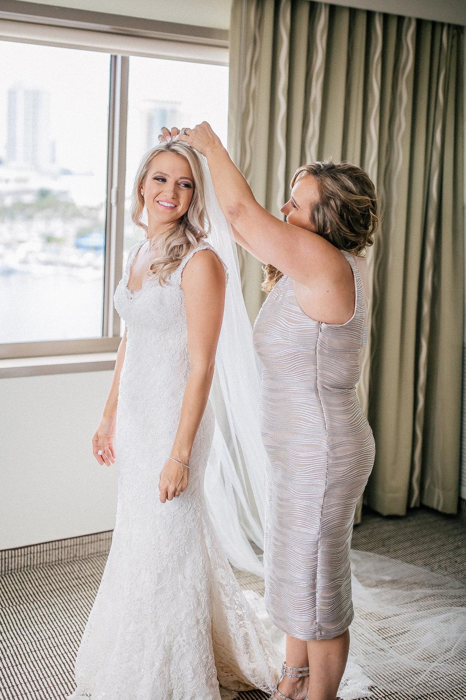 Roberts Wedding-Roberts Wedding 2016 JPEG-0129.jpeg