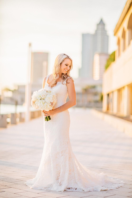Roberts Wedding-Roberts Wedding 2016 JPEG-0407.jpeg