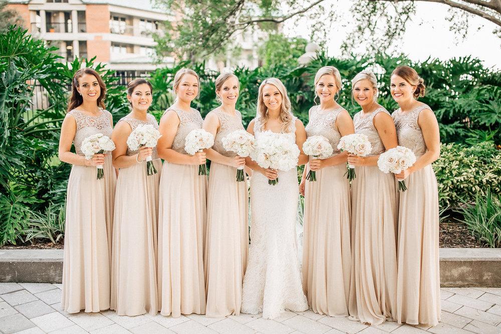 Roberts Wedding-Roberts Wedding 2016 JPEG-0378.jpeg