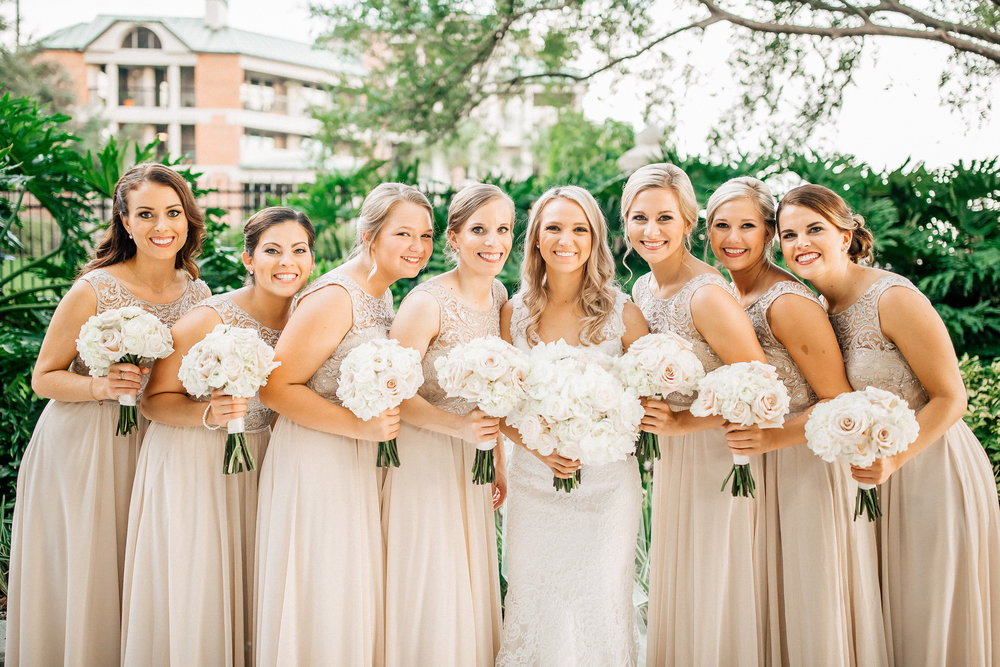Roberts Wedding-Roberts Wedding 2016 JPEG-0380.jpeg