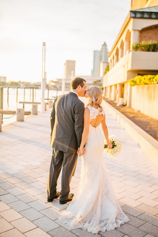 Roberts Wedding-Roberts Wedding 2016 JPEG-0394.jpeg