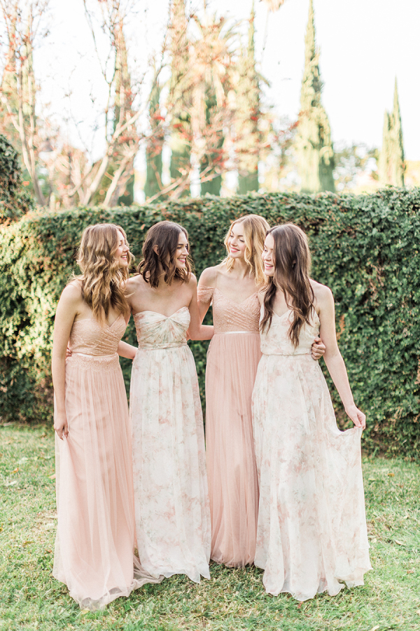 1886b78f479 Blog — Isabel O Neil Bridal Collection • Tampa s Most Stylish Bridal ...