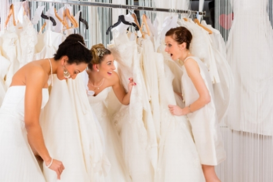 bigstock-Women-having-fun-during-bridal-63745732-1024x682.jpg