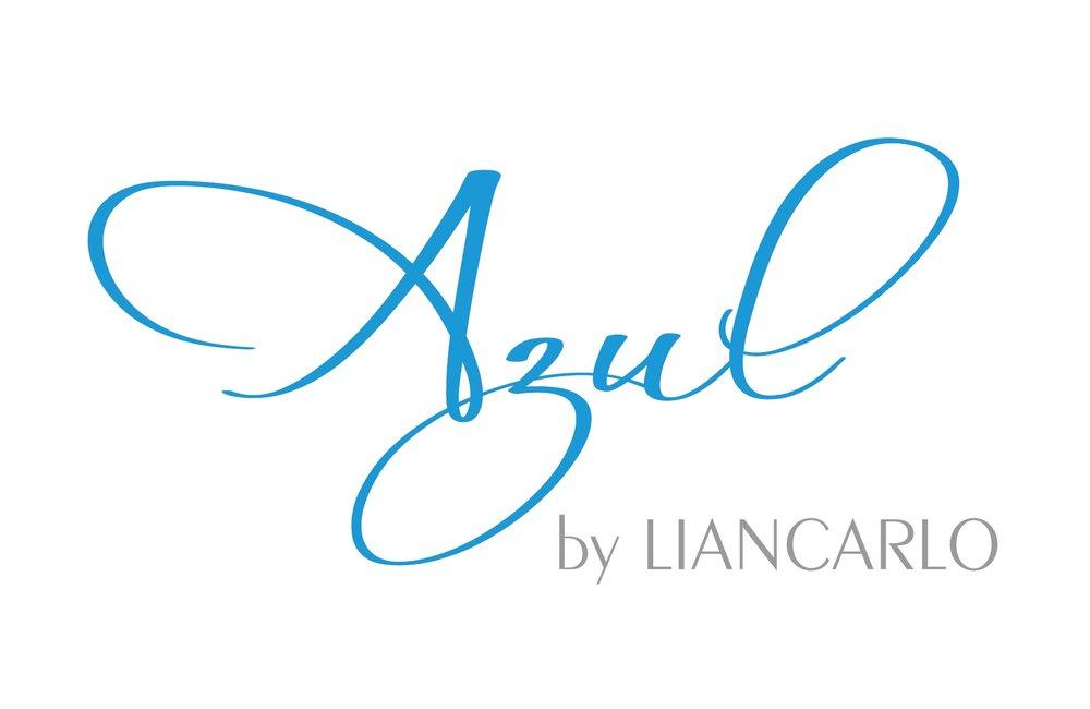 Azul Logo.jpg