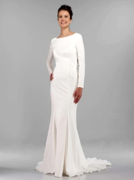 Blog Isabel ONeil Bridal Collection Tampas Most Stylish