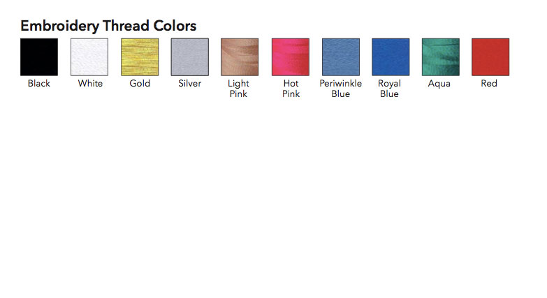 Thread-Options-Only.jpg