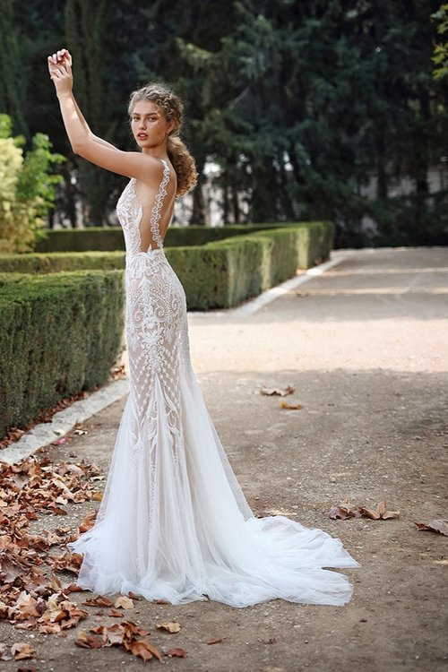 0ea0f4a9370 EVENTS — Isabel O Neil Bridal Collection • Tampa s Most Stylish ...