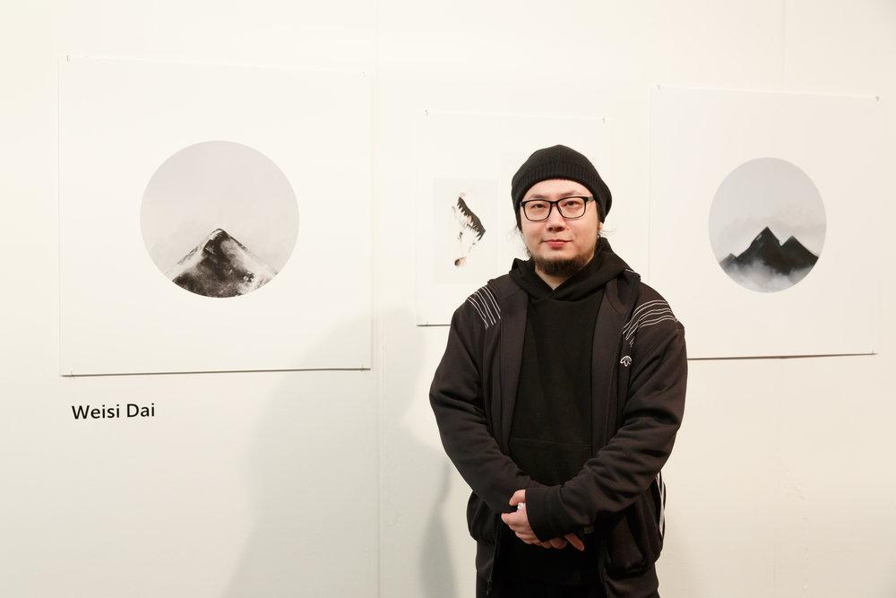 20180223_Graduate_Show_0083.JPG