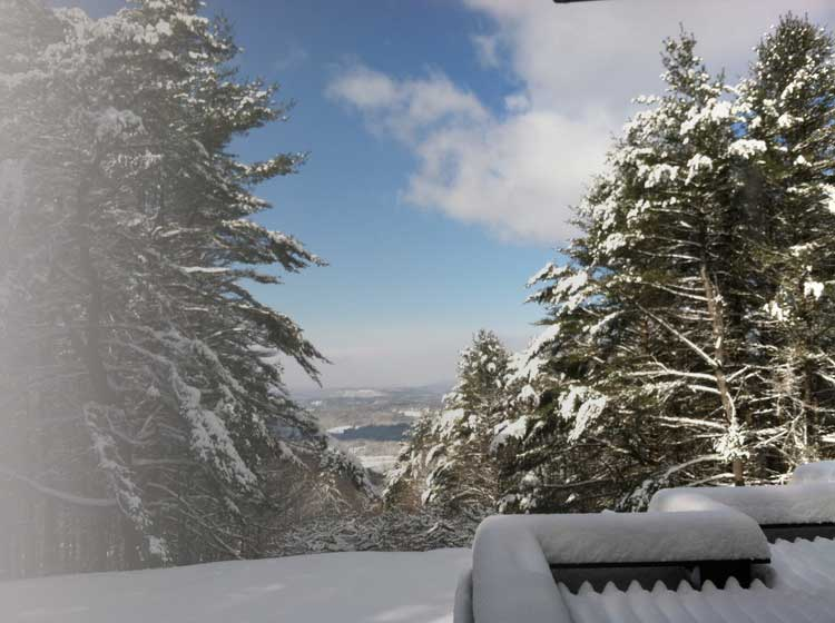 snowfall-on-Ann's-Deck_fade.jpg