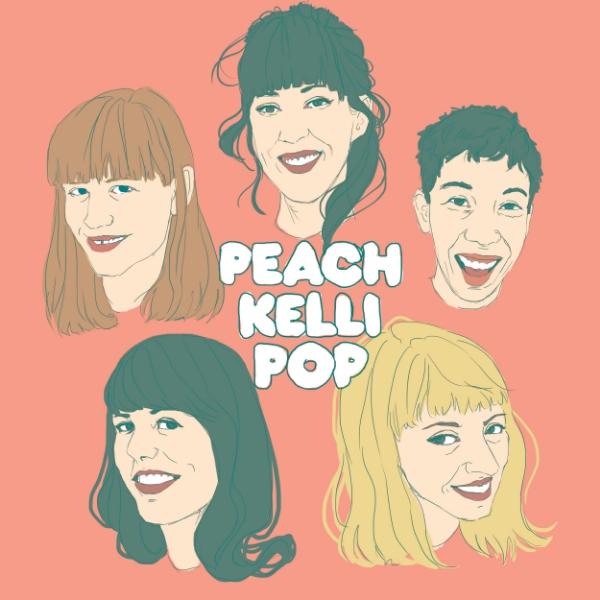 Peach_Kelli_Pop_portrait.jpg
