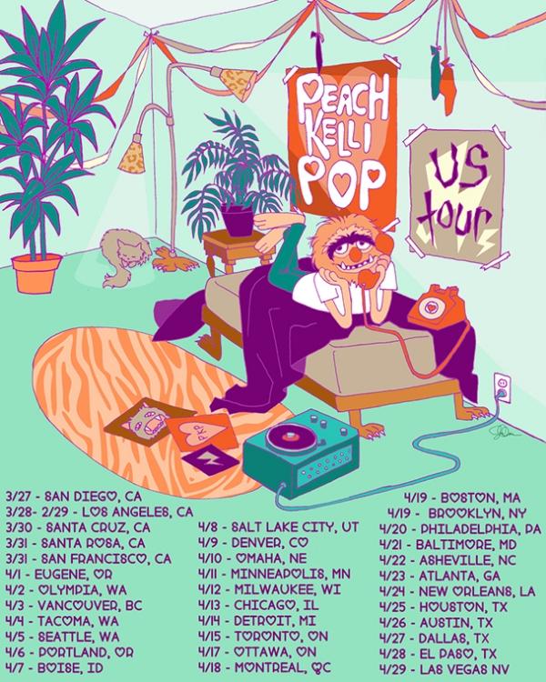 PKP_US_Tour_Poster.jpeg