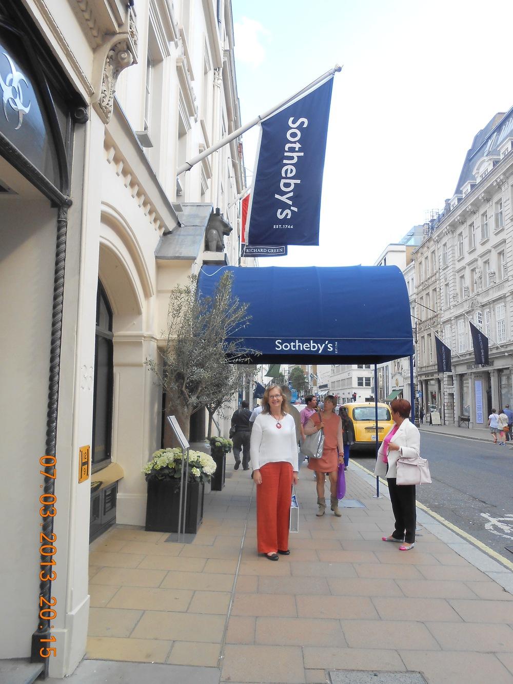 29_London_Denise Sothby's.JPG