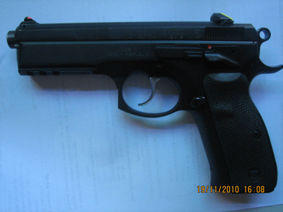 CZ75-SP-01-advantage_tactical_sight.jpg