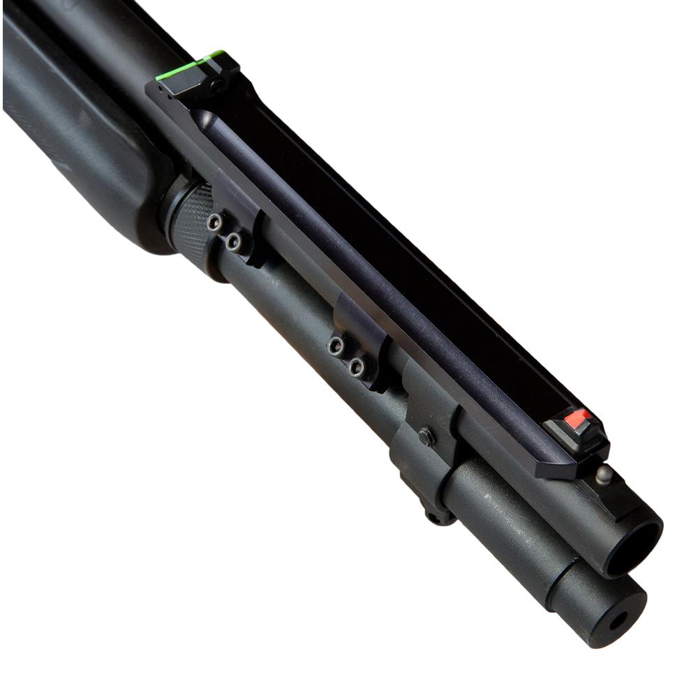 shotgun_20gauge_whole_3-1500-1500.jpg