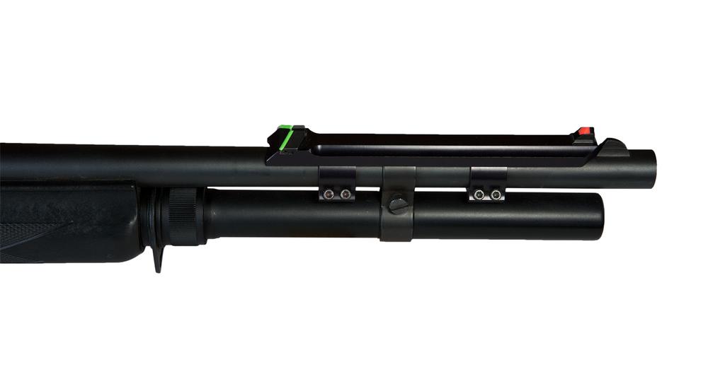 shotgun_remington_side_1-1500-800.jpg