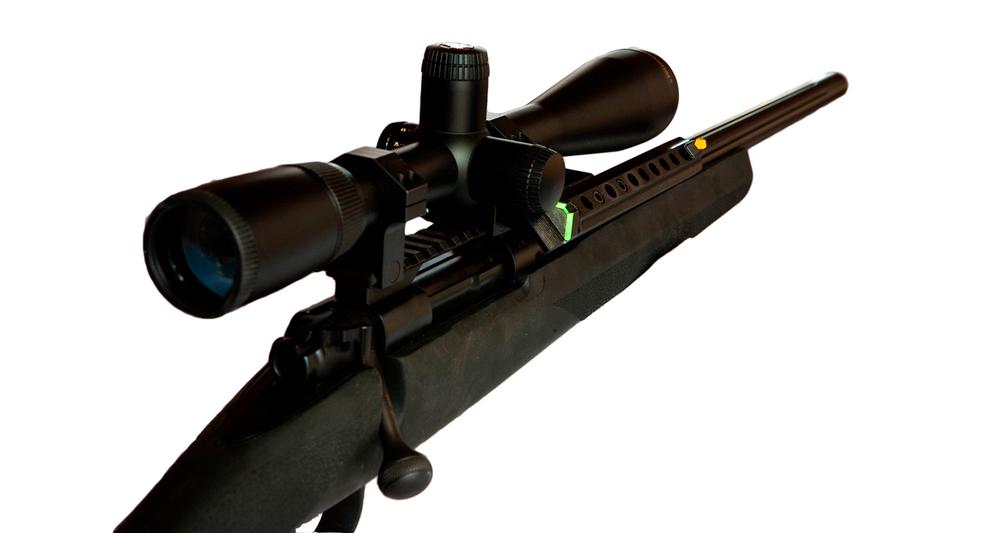 rifle2_2-1500-800.jpg