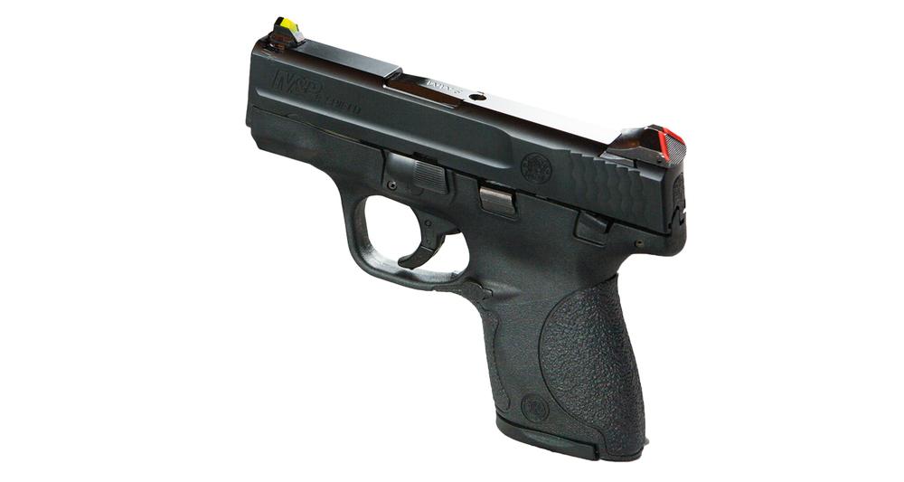 s-wm-p-shield-1500-800.jpg