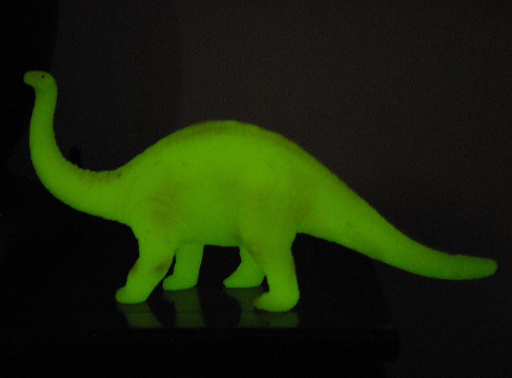 Glow Dinasour.jpg
