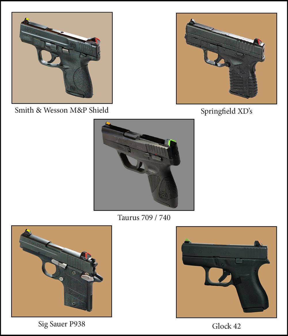 Small Gun Blog Images 2.jpg