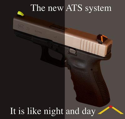 The-new-ATS-system.jpg