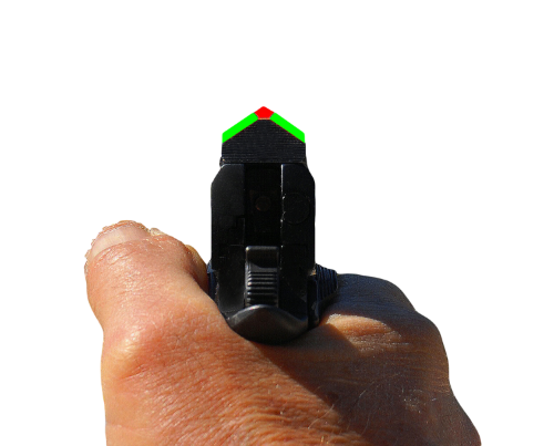 floading hand green rear, red front_clipped_rev_1.png