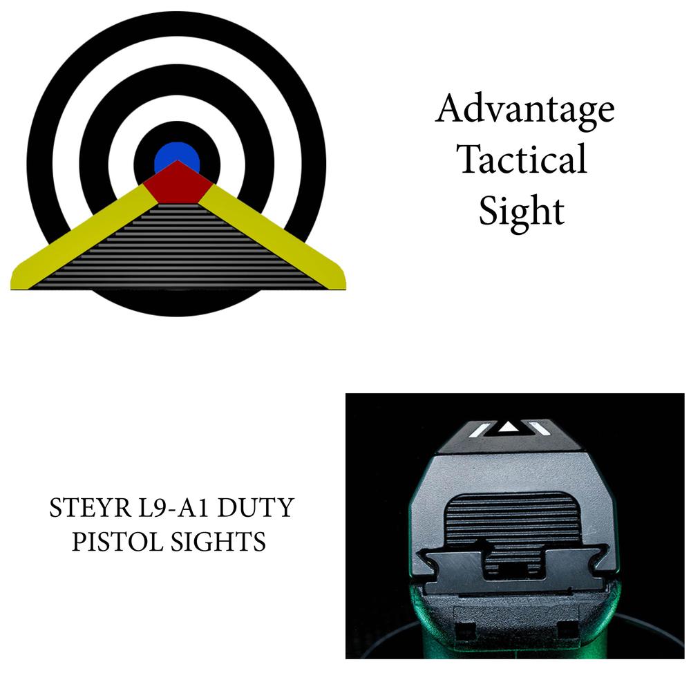 Steyr L9 Q&A post.jpg