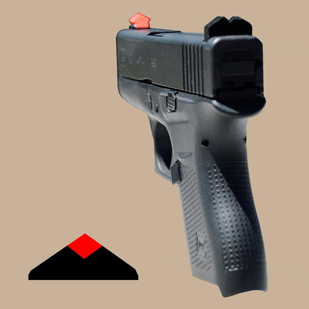 Glock DDS.jpg