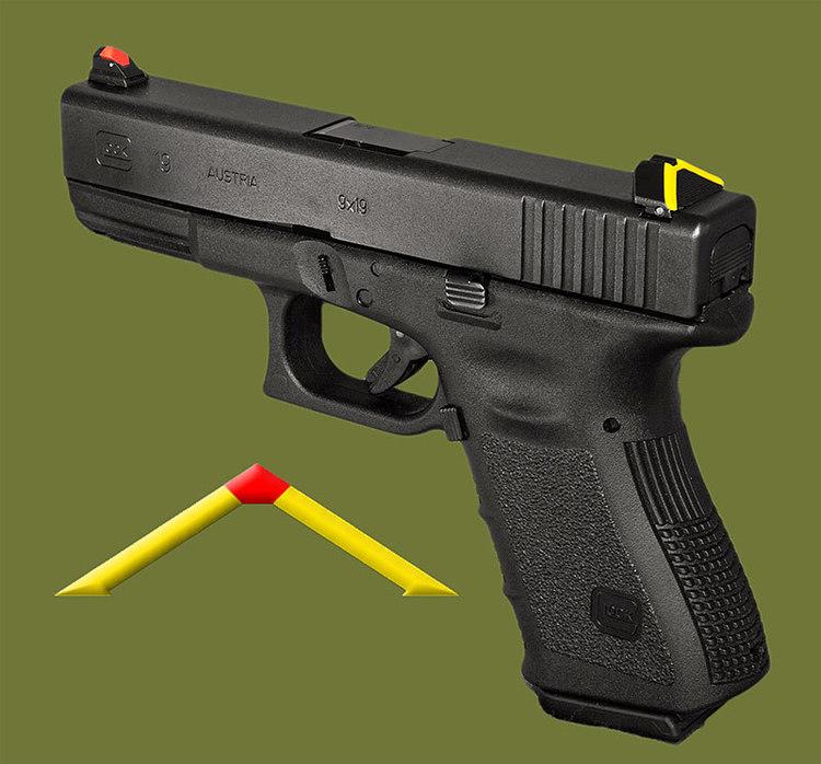 glock-sight.jpg