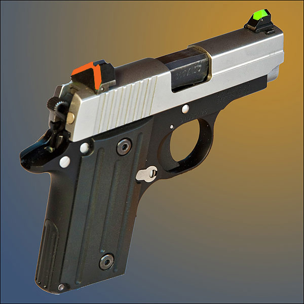 sig-sauer-p238 with Orange Rear Sight.jpg