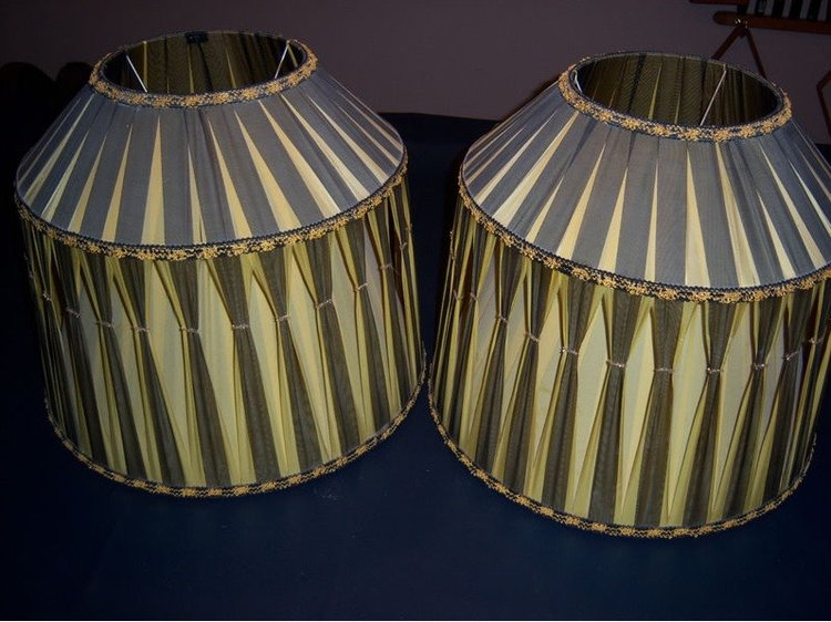 harlequin lighting lighting collection harlequin lamp shades as pair jim misner light designs