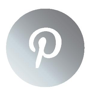 ASP social icons.png