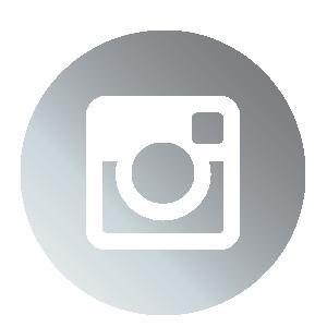 ASP social icons4.png