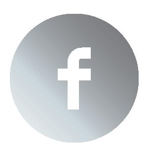 ASP social icons5.png