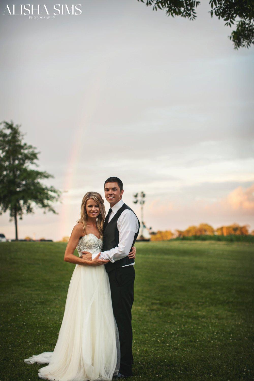 EvansvilleIndianaPhotography