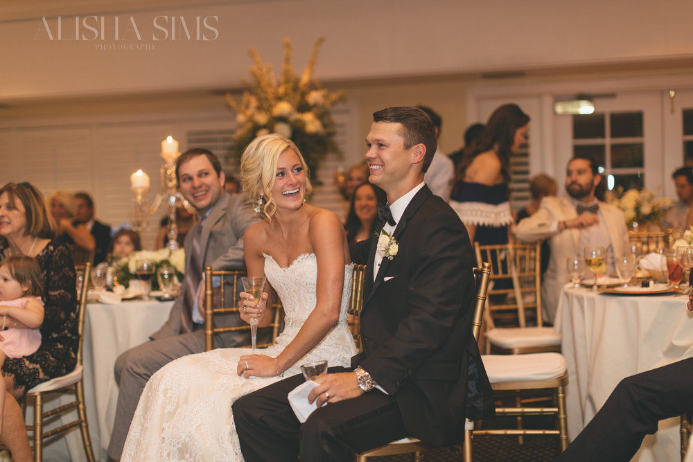 evansvillecountryclubwedding.jpg