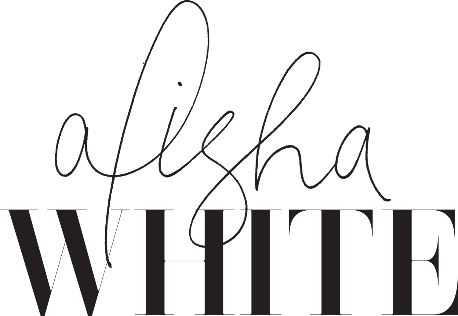 Alisha White Photography