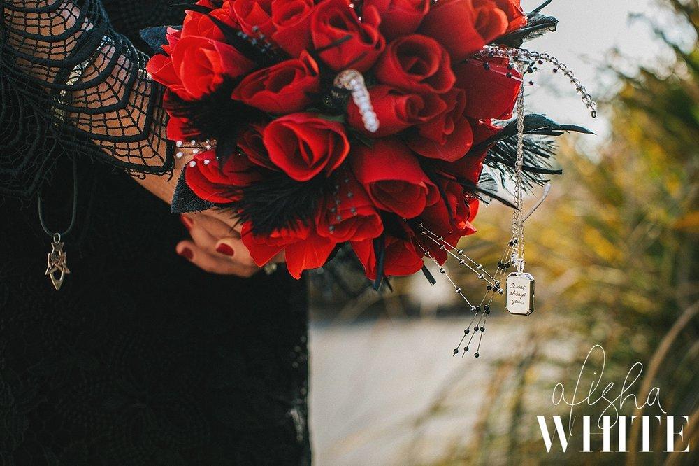 evansvilleindianaweddingphotography.jpg