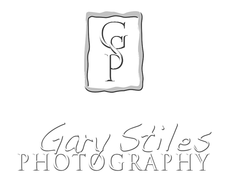 Gary Stiles Photography