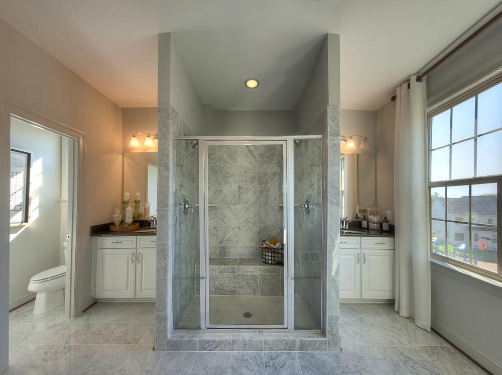 Master BathFinal Panorama.jpg