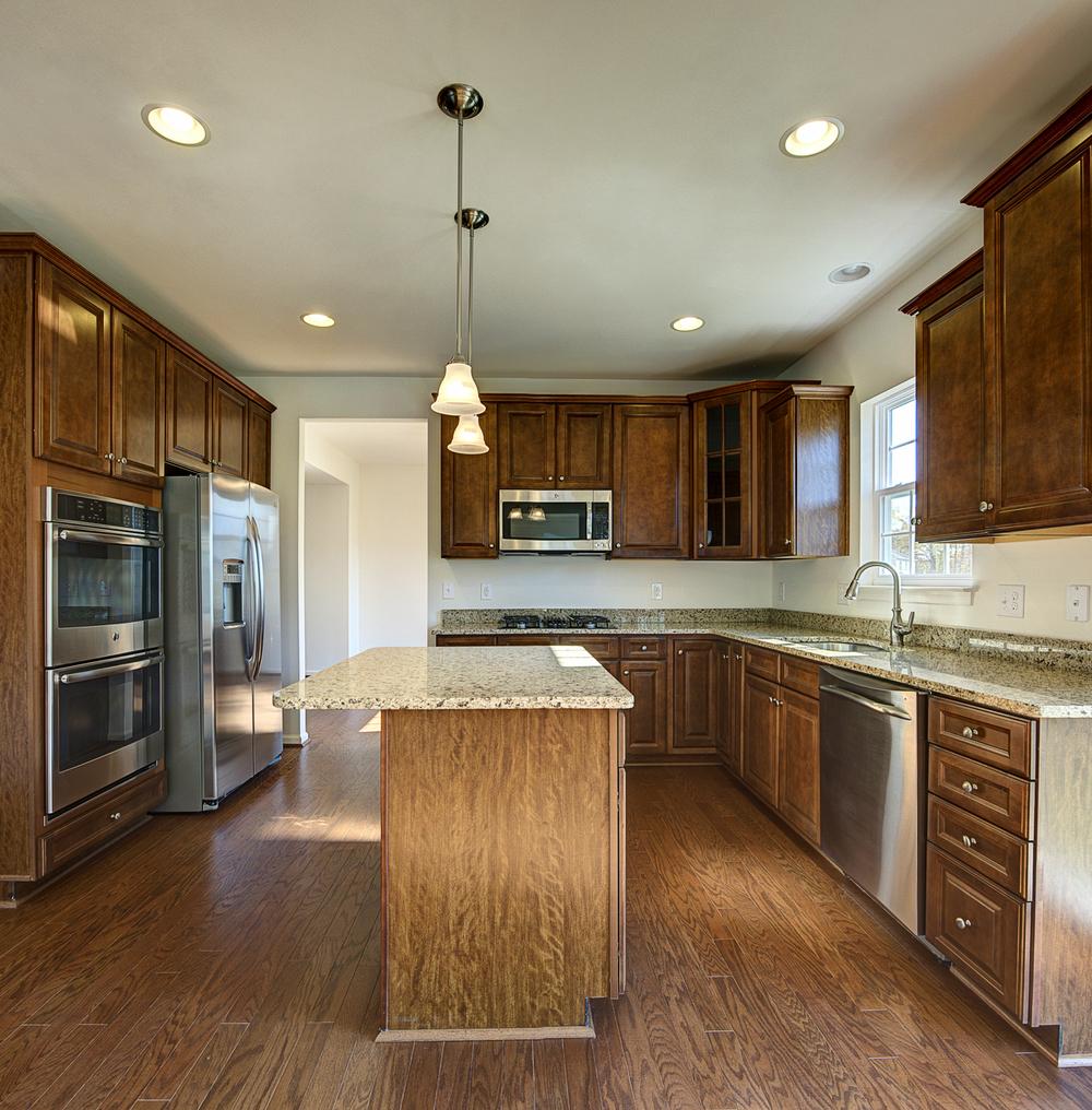 Kitchen2 Panorama.jpg