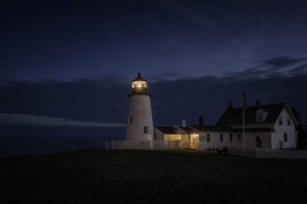 Pemaquid night web.jpg