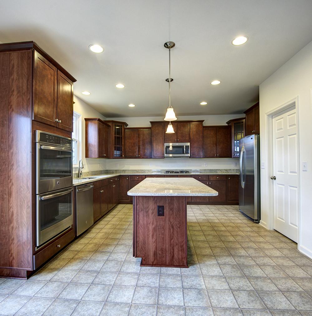 Kitchen Panorama.jpg