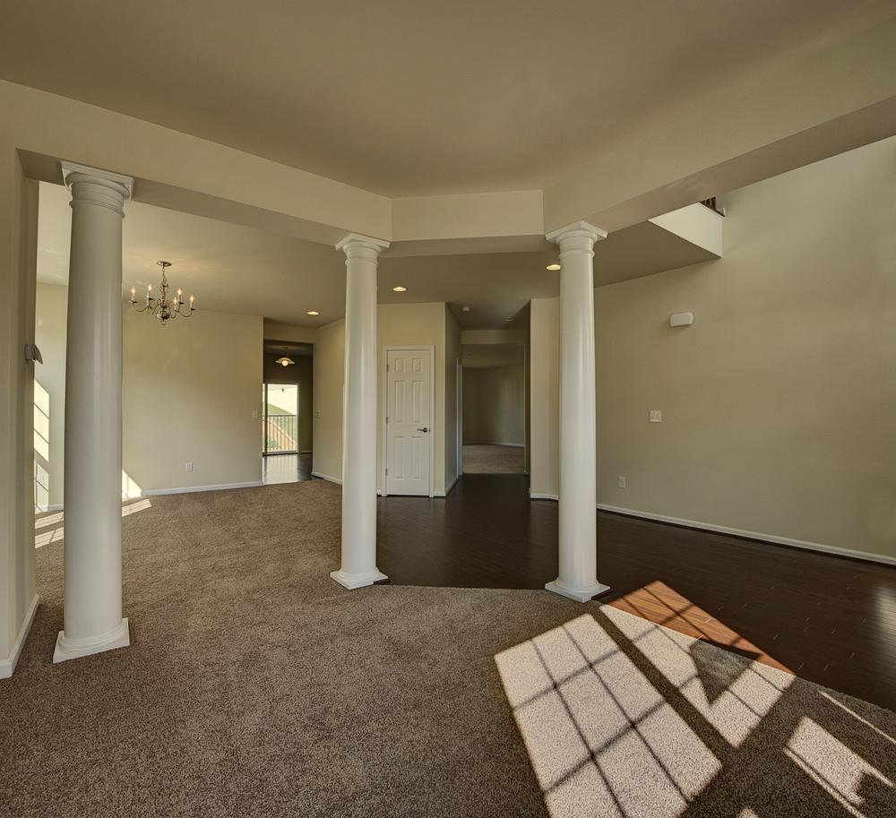 Great Room Panorama.jpg