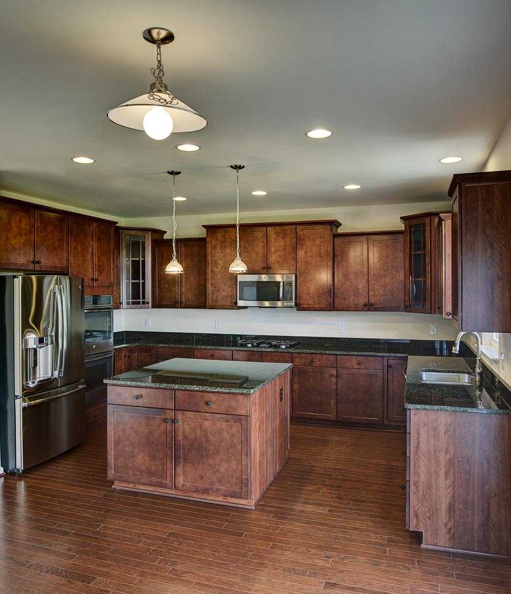Kitchen1 Panorama.jpg