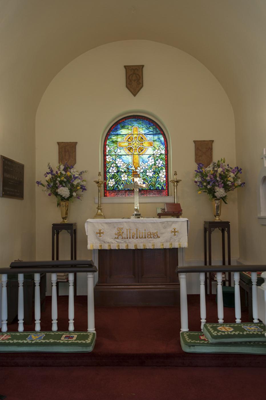 Church front2.jpg